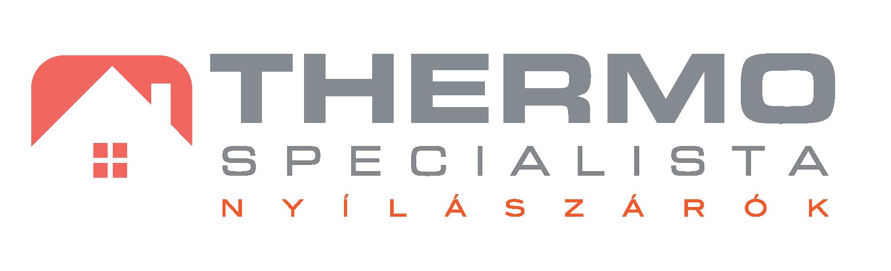 thermospec_nyilaszaro_logo