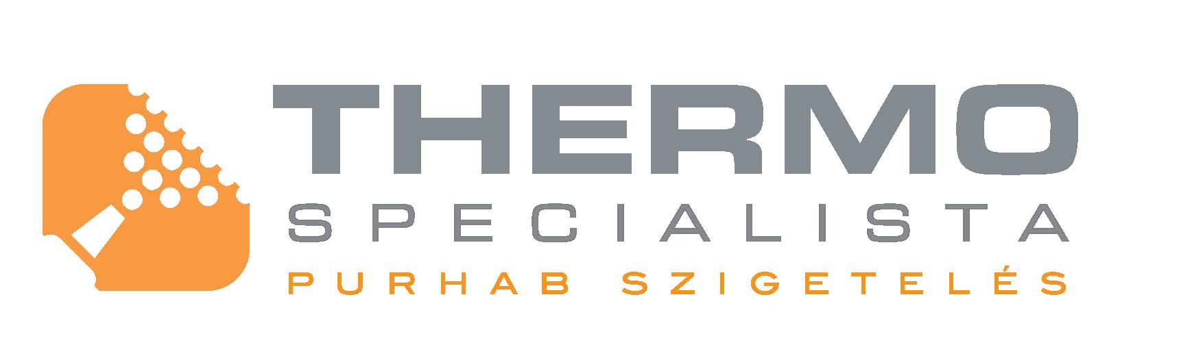thermospec_purhab_logo